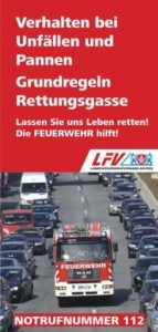 flyer_autobahn