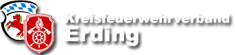 KFV Erding